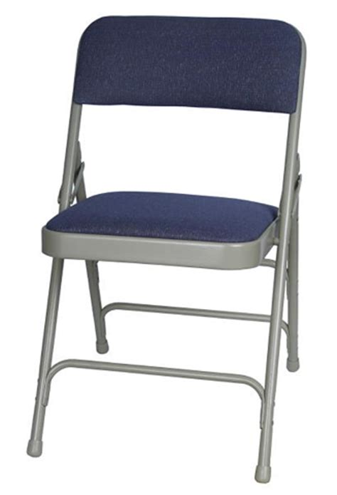 padded metal folding chairs free shipping wholesale metal