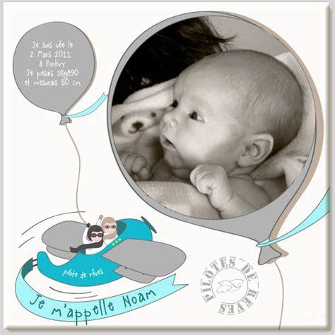 decoration chambre petit garcon décorer la chambre de bébé garçon décoration personnalisée