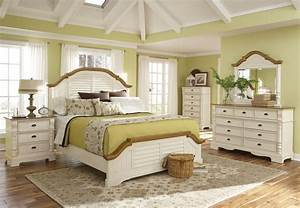 50, Best, Bedrooms, With, White, Furniture, For, 2017
