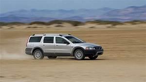 2410  Volvo Xc70 2005   U043e U0447 U0435 U043d U044c  U043a U0440 U0430 U0441 U0438 U0432 U043e