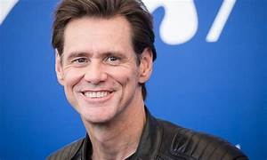 Jim Carrey To Play Robotnik In The Sonic Movie Nintendo