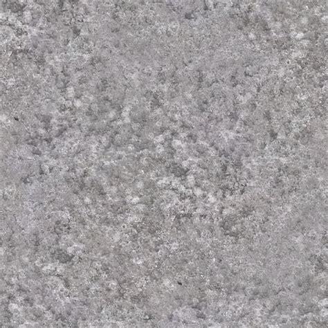 HIGH RESOLUTION SEAMLESS TEXTURES: Seamless stone concrete
