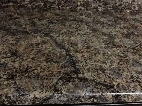 images  giani granite paint  countertops