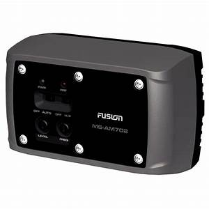 Get 2020 U0026 39 S Best Deal On Fusion Ms