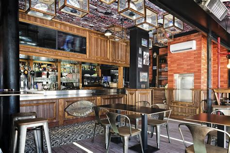 magasin cuisine wavre magasin decoration interieur montreal pretty magasin