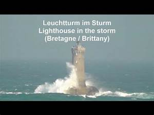 Leuchtturm Ar Men : ar men doovi ~ Buech-reservation.com Haus und Dekorationen