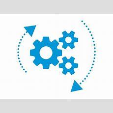 Iconprocess Crowdfonduecom
