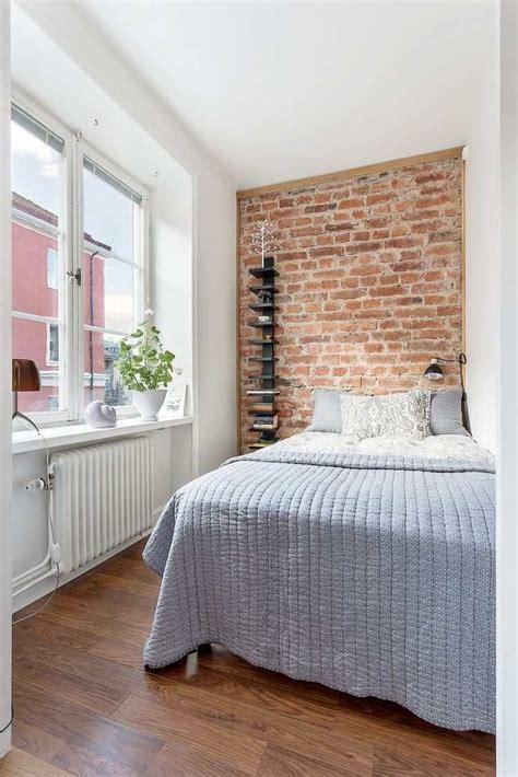die besten 25 wand hinter bett ideen auf graue schlafzimmer w 228 nde kleiderschrank