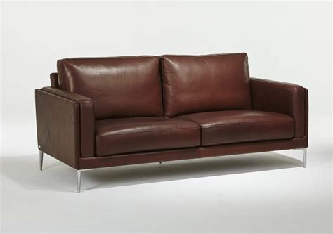 un canapé un canape