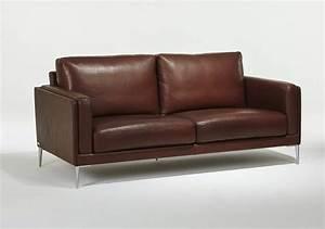 canape tissu haut de gamme canapes haut de gamme en With canape cuir haut de gamme design