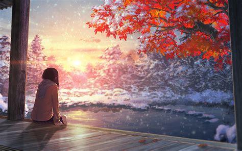 Anime Wallpaper 1440x900 - 1440x900 nightcore anime 1440x900 resolution hd 4k