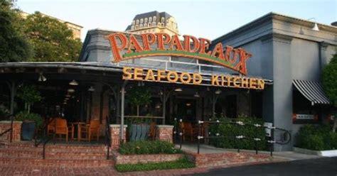 pappadeaux seafood kitchen marietta ga favorite restaurants pinterest pappadeaux seafood