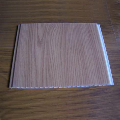 Plastic Laminate Panel