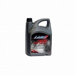 Huile De Moteur Diesel : huile pour moteur essence et diesel labo carat fap 5w 40 5 litres ~ Melissatoandfro.com Idées de Décoration