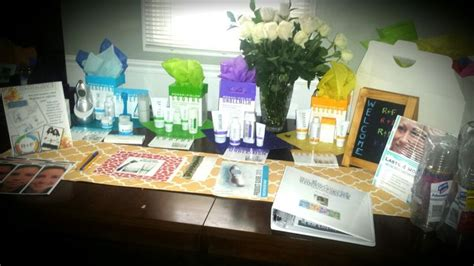 Rodan And Fields Bbl Invitation Ivoiregion