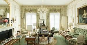Rooms and luxury Suites - Hotel Ritz Paris 5 stars