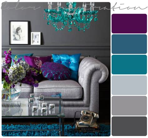 Raspberry Living Room Accessories by 26 Amazing Living Room Color Schemes Home Sweet Home