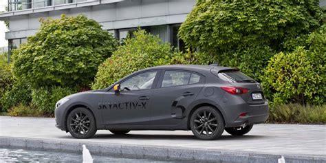 Mazda At The 45th Tokyo Motor Show