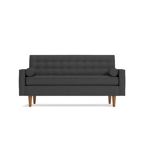 Apartment Size Sofa Dimensions by 1000 Ideas About Apartment Size Sofa On Small