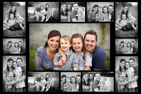 family collage template ceecfecffbedd