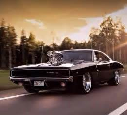 dodge charger rt vs camaro ss 25 best ideas about cars on