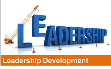 christian leadership training leadership development