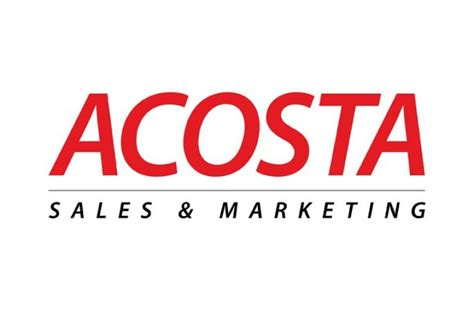 Acosta To Acquire Texas-Based Meat Broker