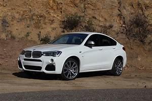 Bmw X4 2018 : 2018 bmw x4 m40i review auto car update ~ Melissatoandfro.com Idées de Décoration
