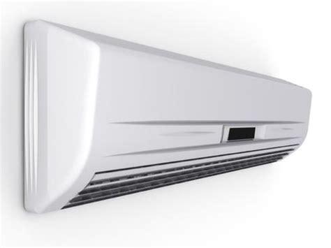 air climatis 233 ce qu il faut savoir avant d acheter un climatiseur
