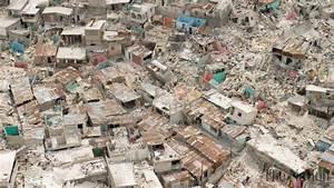 10 Years After Kashmir Quake More Than 5500 Families Still