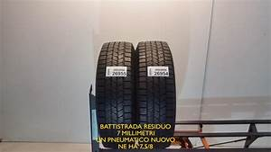 Pirelli Scorpion Ice Snow 215 70 R16 100t : usata 215 70 r16 michelin latitude tour hp ~ Jslefanu.com Haus und Dekorationen