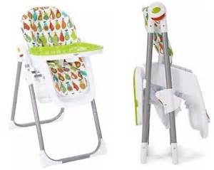 oxo tot sprout highchair child s chair taupe birch 163