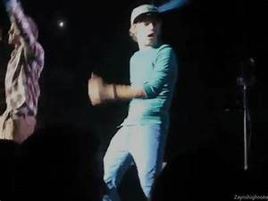 Niall Horan GIFs – Weekly Motion Picture Collection : Surfme