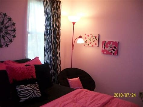10 year room bedrooms for 10 year olds zebra fun my 10 year old daughter s room makeover girls rooms
