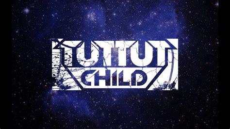 Tut Tut Child Feat. Augustus Ghost