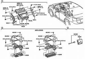 Audio System Details On Hs250h - Clublexus