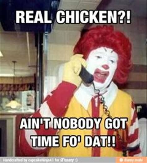 Funny Ronald Mcdonald Memes - 1000 images about mcdonalds on pinterest mcdonald s ronald mcdonald and funny