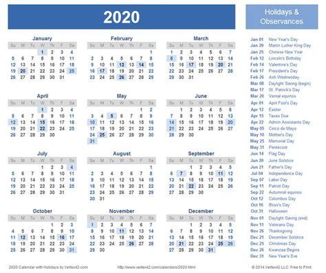 images calendar template printable pinterest
