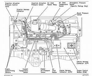 Cat 3126 Wiring Schematic : ecm fault codes 2002 fl cat 3126 irv2 forums ~ A.2002-acura-tl-radio.info Haus und Dekorationen