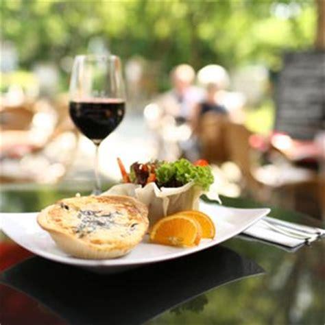Kleines Cafe Bad Neuenahr by Feuser Boegel Caf 233 S 187 Fr 252 Hst 252 Ck Leckeres