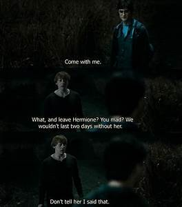 17 Best images about Harry Potter & Ron Weasley on ...