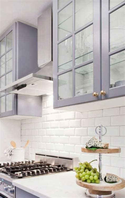 kitchen cabinets colors and designs popular painted kitchen cabinet color ideas 2018 8008