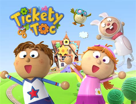 images nick jr games  games resource
