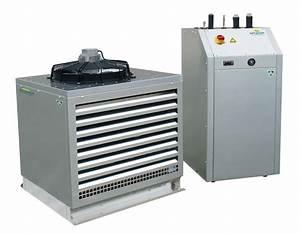 Pompe A Chaleur Reversible Air Air : pompe a chaleur reversible air eau split system 35 c ~ Farleysfitness.com Idées de Décoration