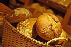 Corbeille à Pain : corbeille pain guide d achat et comparatif mon pain maison ~ Teatrodelosmanantiales.com Idées de Décoration