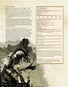 Dungeons And Dragons 5 Edition Deutsch Pdf Download : download dd 5th edition player 39 s handbook pdf ~ Orissabook.com Haus und Dekorationen