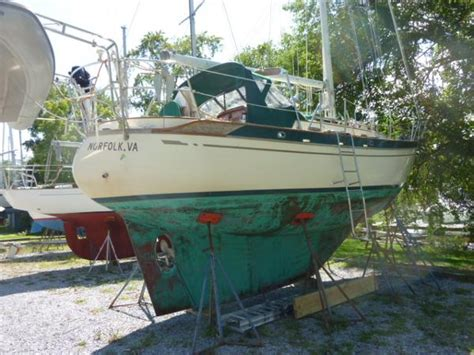 Bay Boats For Sale Ta by Ta Shing Boats For Sale In United States Boats