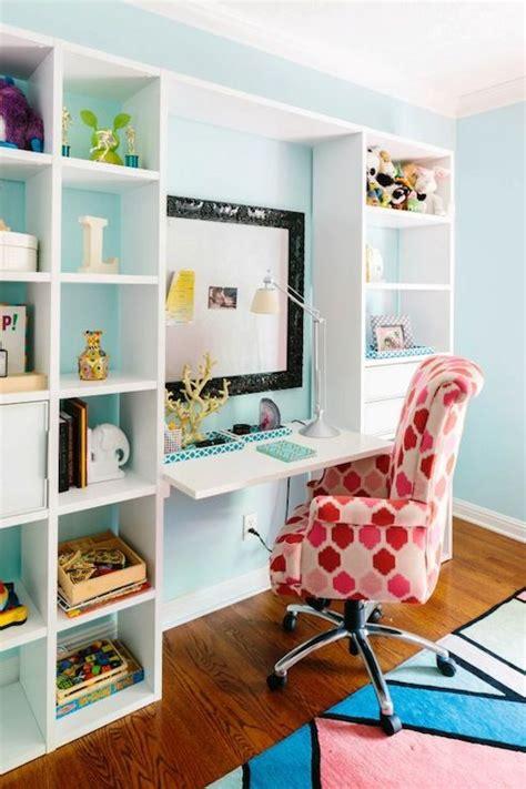 ideas  turquoise rug  pinterest teal rug