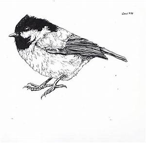 38 best Chinese ink drawings images on Pinterest   Chinese ...