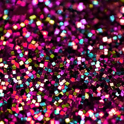 glitter colors doodlecraft multi colored square glitter background